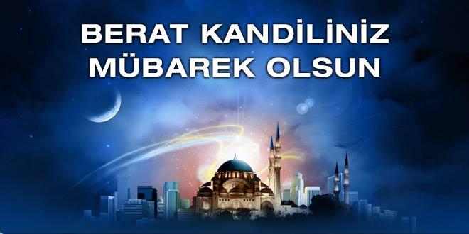 www.orjinalsozler.com/wp-content/uploads/2013/08/Berat-Kandili-Mesajları.jpg