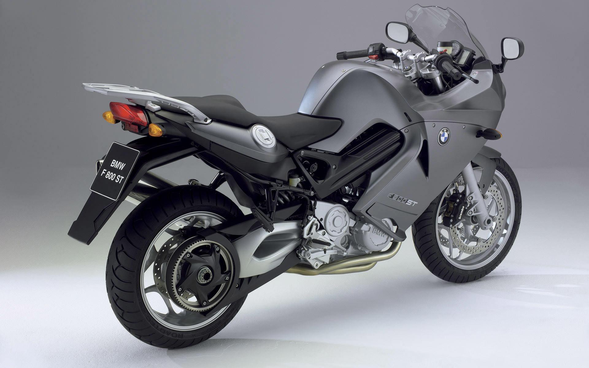 Motosiklet Resimleri