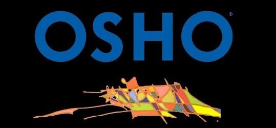 OSHO SÖZLERİ