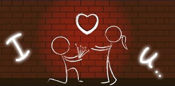 I Love You Wallpaper Full Screen : Ask Sozleri, Ask Mesajlari, Ask Sozu - Guzel Sozler