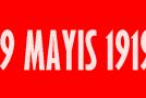 RESİMLİ 19 MAYIS MESAJLARI