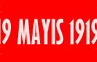Resimli 19 Mayıs Mesajları