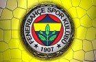 Fenerbahçe Sözleri