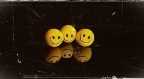 Gülümseten Sözler