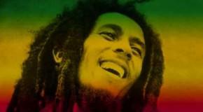 Bob Marley Mesajları
