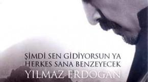 Yılmaz Erdoğan Sözleri