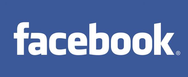 Facebook Duvar Sözleri