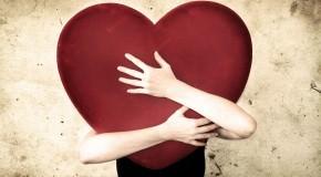 Sevgi Sözcükleri