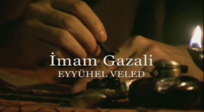 İmam El Gazali Sözleri