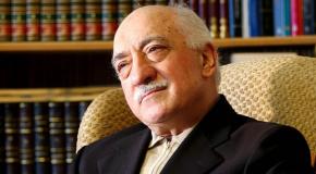 Fethullah Gülen Sözleri