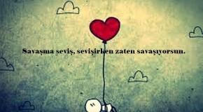 Aşk Espirileri
