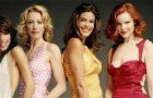 Desperate-Housewives-desperate-housewives-10039773-1920-1200