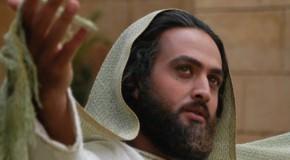 Hz. Yusuf Sözleri