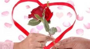 Azerice Aşk Sözleri