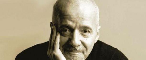 Paulo Coelho Sözleri