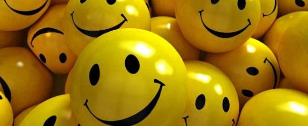 Mutluluk Sözleri