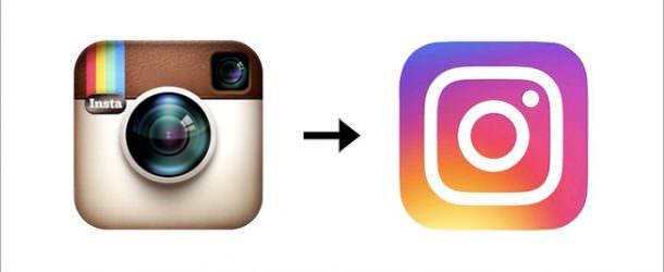 Instagram Sözleri