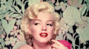 Marilyn Monroe Sözleri