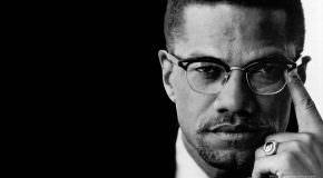 Malcolm X Sözleri