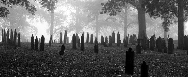 Ölüm ile İlgili Sözler