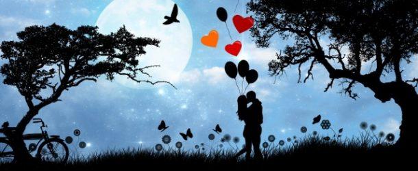 Aşkıma Güzel Sözler